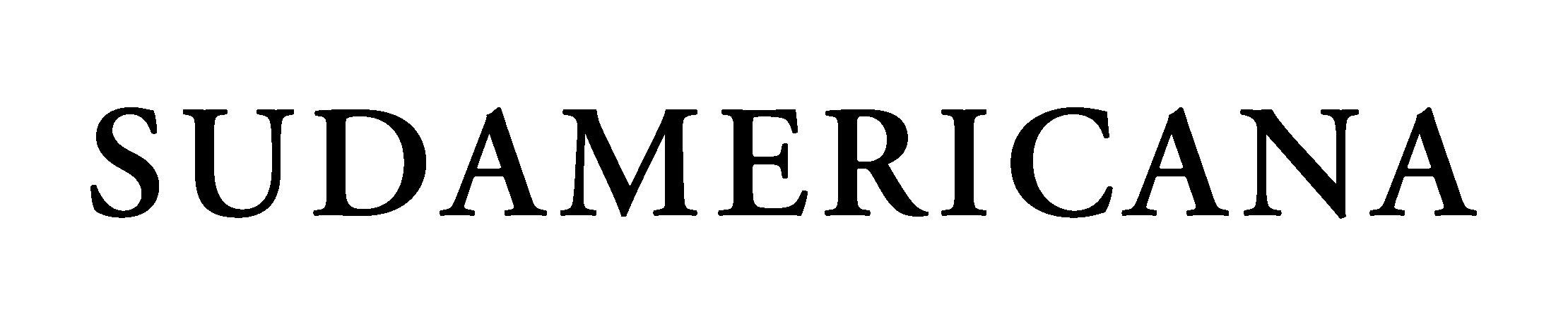 sudamericana transparente
